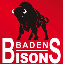 Baden Bisons